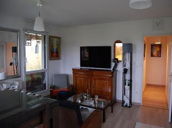 appartement à Anzin (59)