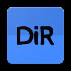 Device Information Reader icon