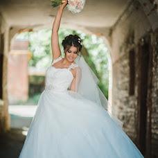 Wedding photographer Roman Scherbina (Teru). Photo of 14.10.2014