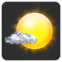 Palmary Weather Premium icon