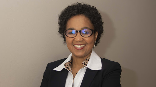 Vodacom Group has appointed Raisibe Morathi as its new group chief financial officer.