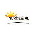 Restaurante Nordestão icon