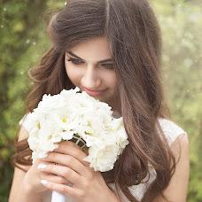 Wedding photographer Viktoriya Gorbach (VikaGorbach). Photo of 29.08.2016