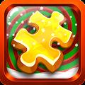 Magic Jigsaw Puzzles download