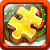 Magic Jigsaw Puzzles file APK for Gaming PC/PS3/PS4 Smart TV