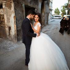 Wedding photographer Arif Akkuzu (Arif). Photo of 03.07.2017
