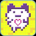 Tamagotchi Classic icon
