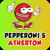 Pepperoni1