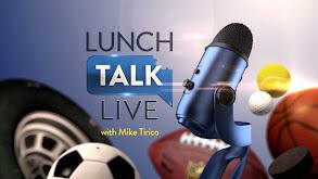 Lunch Talk Live thumbnail