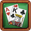 Solitaire Collection - Klondike, Spider & FreeCell icon