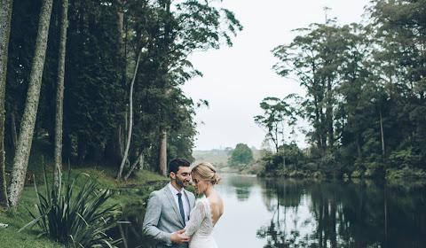 Wedding photographer Tauranga (JaneKeam). Photo of 20.07.2018