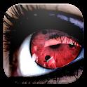 Ninja VS Zombie Game icon