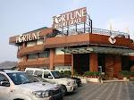 Resorts in Mussoorie | Hill Stations near Delhi