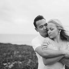 Wedding photographer Stas Chernov (stas4ernov). Photo of 15.08.2018