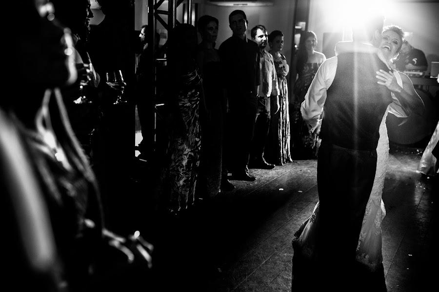 Wedding photographer Chris Souza (chrisouza). Photo of 02.05.2014