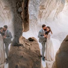 Wedding photographer Yuliya Dobrovolskaya (JDaya). Photo of 06.09.2018