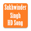 Sukhwinder Singh HD Video Song icon