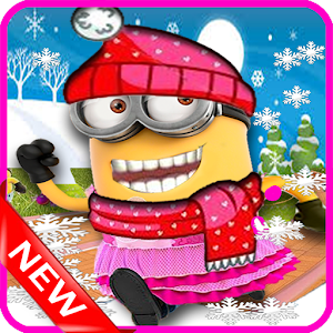 Tips Despicable Me Minion Rush