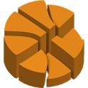 Statastic Basketball icon