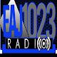 EAJ1023 RADIO Download on Windows
