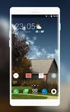 nova 3 apk download latest version