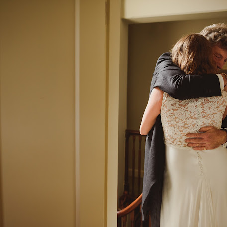 Wedding photographer Sam Gibson (gibson). Photo of 26.09.2015