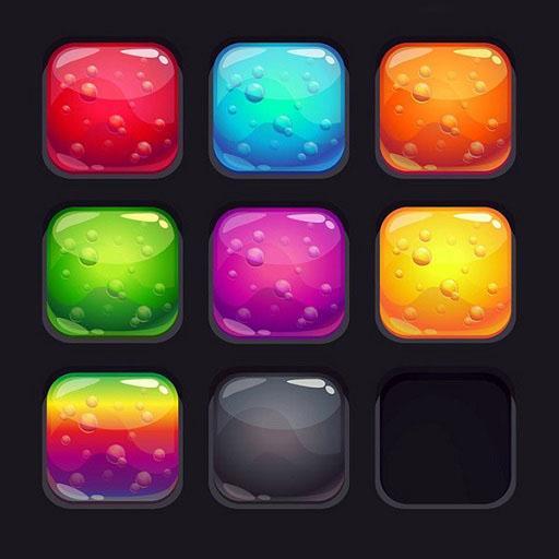 Cube Puzzle Pro.