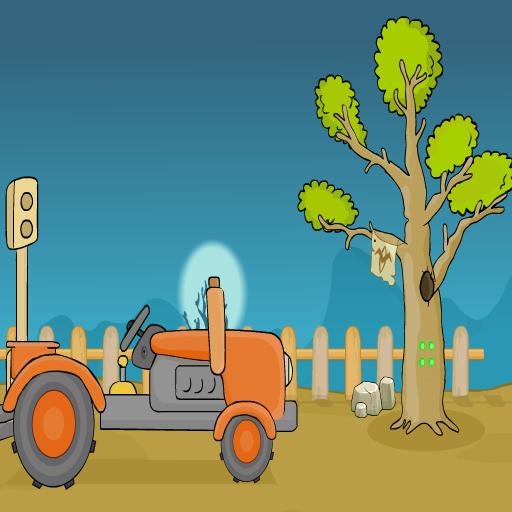 Great Hen Escape 冒險 App LOGO-硬是要APP