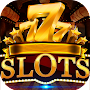 Double Power Up Slots APK icon
