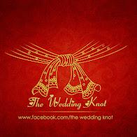 The Wedding Knot.Wedding Photographer The Wedding Knot Agartala