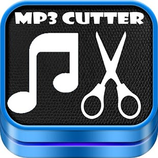 Mp3/Music Cutter - RingTone Maker - náhled
