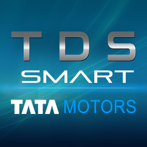 TDS Smart