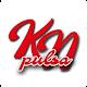 Download Kenangan Pulsa For PC Windows and Mac