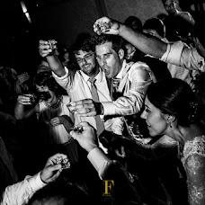Fotógrafo de bodas Miguel angel López (focusfoto). Foto del 16.11.2018