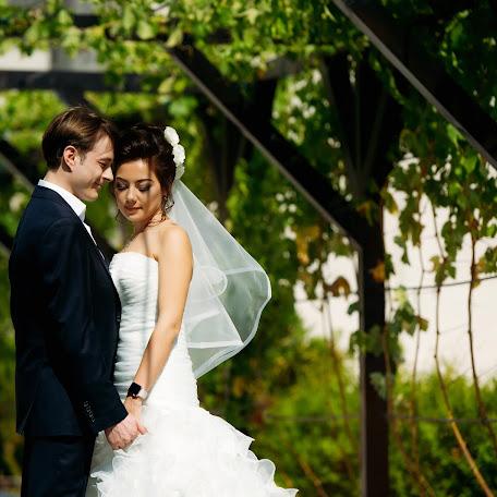 Wedding photographer Andrei Danila (DanilaAndrei). Photo of 12.02.2018