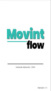 Download Movint Flow For PC Windows and Mac apk screenshot 1