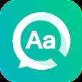 Translate All, Text & Voice Translator - Tranit apk