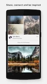 Flickr Screenshot 8