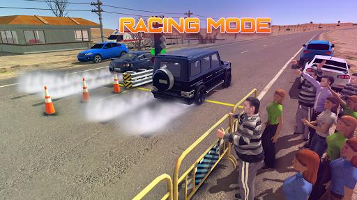 Car Parking Multiplayer modavailable screenshots 6