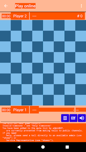 The Chess : Road to become a grandmaster screenshot 7