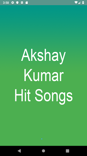 Akshay Kumar Hit Songs photos 1