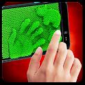 Draw 3D Simulator icon