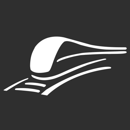 БДЖ - Електронно табло