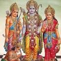 Shrimad Ramayana - Sanskrit Moola Sloka icon
