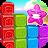 Toy Crush – Cube Mania 1.2.3 Apk
