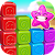 Toy Crush - Cube Mania file APK Free for PC, smart TV Download