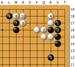Honinbou69-5-3.png