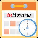 tuHorario