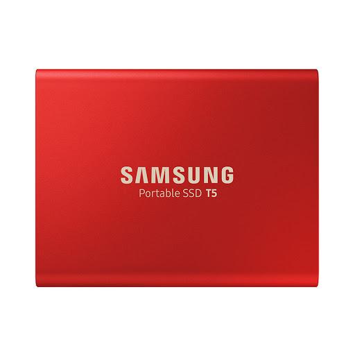 Samsung Portable T5 2.5_MetallicRed_1.jpg