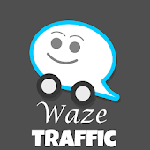 Tải Guide Waze APK